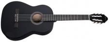 BLOND CL-44 BL - 4/4 klasická kytara