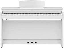 Yamaha CLP 725 WH - digitální piano
