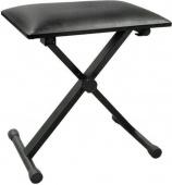 Platinum KT 50 - klávesová stolička