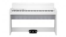 Korg LP 380 U WH - digitální piano