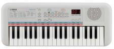 Yamaha PSS E 30 - dětské klávesy