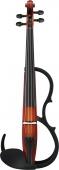 Yamaha SV 250 BR - elektrické housle