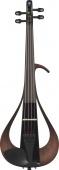 Yamaha YEV 104 B - elektroakustické housle