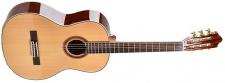 Smiger CG 100 - klasická kytara