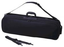 Yamaha VHC 2 - kufr na housle