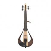 Yamaha YEV 105 N - elektroakustické housle