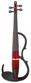 Yamaha YSV 104 RE - elektrické housle
