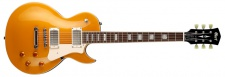 Cort CR 200 GT - elektrická kytara