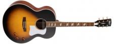 Cort CJ Retro VSM - elektroakustická kytara