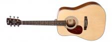 Cort Earth 70 LH OP - levoruká akustická kytara