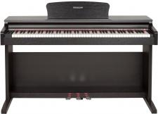 Sencor SDP 200 BK - digitálne piano