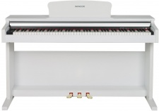Sencor SDP 200 WH - digitální piano