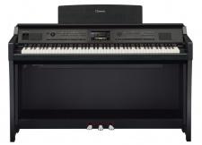 Yamaha CVP 805 B - digitální piano