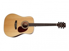 Cort Earth 100 NS - akustická gitara