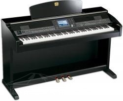 Yamaha CVP 403 PE