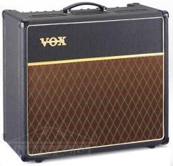 VOX AC 30 C2