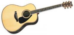 Yamaha LL 36