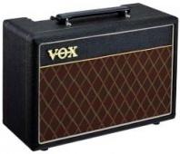 VOX PF 10