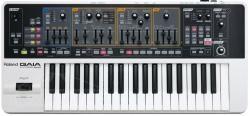 Roland SH 01 Gaia