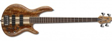 CORT A4 Custom Z NAT-SP - Baskytara
