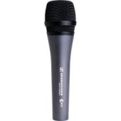 Sennheiser e 835 - dynamický mikrofon