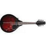 Tenson A-1 E F505410 mandolína