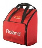 Roland FR 1 soft bag