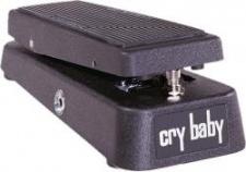 Dunlop Crybaby Original - kytarový wah - wah pedál