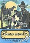 Country zpěvník 2