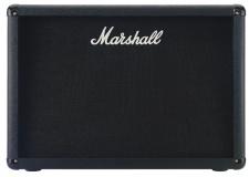 Marshall JVMC 212