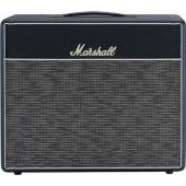 Marshall 1974 CX - přídavný kytarový reprobox