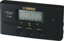 Ladička yamaha YT 250 chromatická