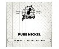 """Framus 028"""" - kovová struna pro elektrickou kytaru"""
