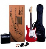 Crafter ST 100 SET