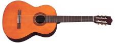 Yamaha C40 - klasická gitara