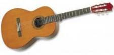 Yamaha CS 40 - klasická gitara