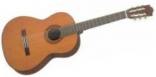 Yamaha C 70 - klasická gitara