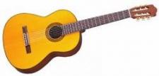 Yamaha C 80 - klasická gitara