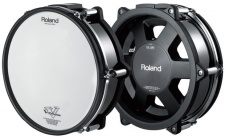 Roland PD 128S BC - bicí pad snare