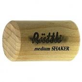 Gewa Rüttli Shaker - malý medium 830092
