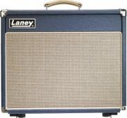 Laney L20T-112 - kytarové celolampové kombo