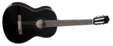 Yamaha C 40 BL Limited - klasická gitara