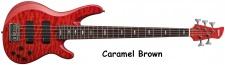 Yamaha TRB 1005 J - elektrická baskytara