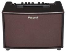 Roland AC 60 RW - kombo pro akustické kytary