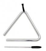 Gewa Club salsa triangl F835502