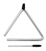 Gewa Club salsa triangl F835504