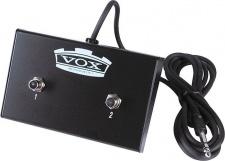 Vox VFS 2 - dvojitý nožní ovladač