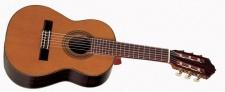 Esteve Octave 3G 740 - sopraninová gitara