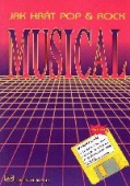 Jak hrát pop rock 4 - Musical