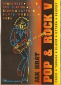 Jak hrát pop rock 5